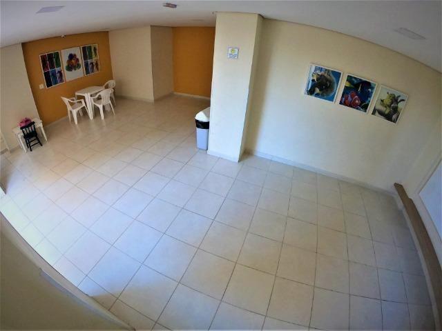 3 Qtos Suite Reformado - 73 m² - Sol Manhã - Oportunidade - Foto 15