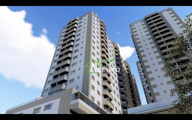 Cobertura com 3 dormitórios à venda por r$ 651.600 - são mateus - juiz de fora/mg