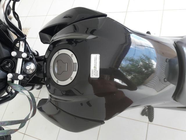 Fan 160cc extra - Foto 3
