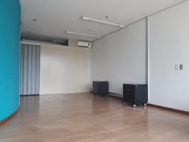 Aluguel de sala comercial - Centro Porto Alegre - Foto 5