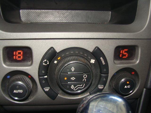 Peugeot 308 Allure 2 0 Flex 16v 5p Aut  2013