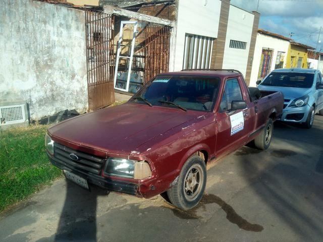 Ligar no número *Pampa motor ap - Foto 3