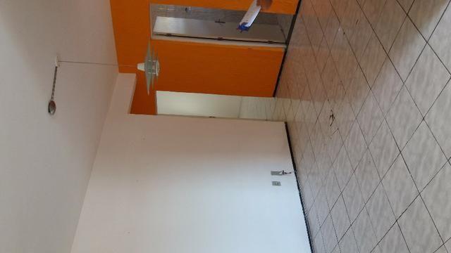 Vendo Apartamento na Aldeota Cod Loc - 1079 - Foto 12