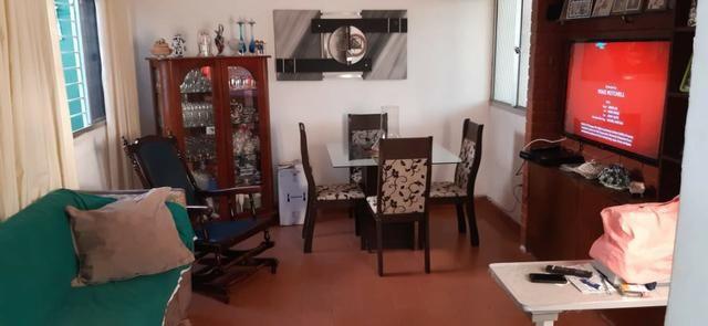 Linda casa 3 quartos suíte em Afogados - Foto 4