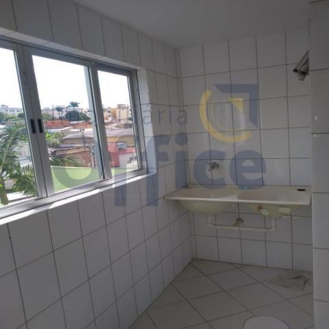 Apartamento  com 2 quartos no Residencial Sauípe - Bairro Vila Miguel Jorge em Anápolis - Foto 8