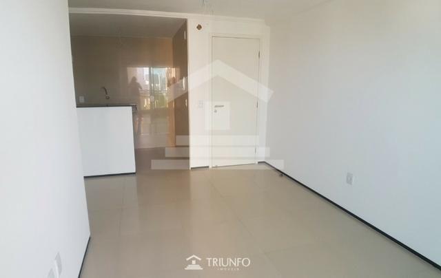 (AF23860) Apartamento a venda, Adágio no Guararapes- 72m² - 3 quartos - Foto 2