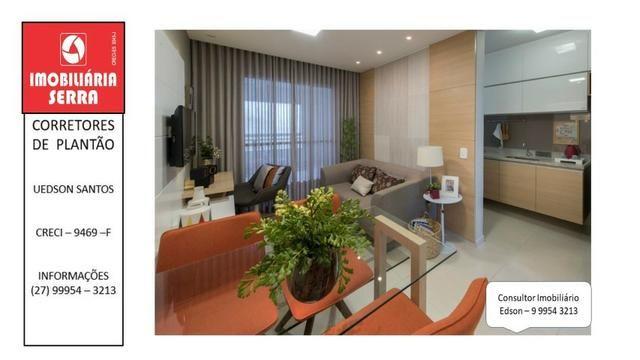 UED-28 - Desconto de até 7 mil na entrada do seu apartamento novo - Foto 10