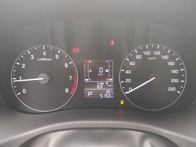 HYUNDAI CRETA 1.6 16V FLEX PULSE PLUS AUTOMÁTICO - Foto 7