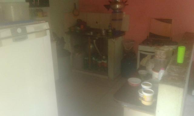 Vendo Casa 3 Quartos - Foto 3