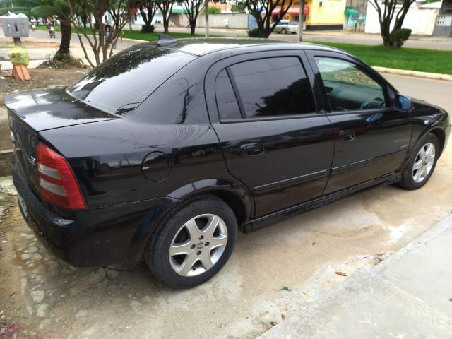 Astra 2008 automático - Foto 4