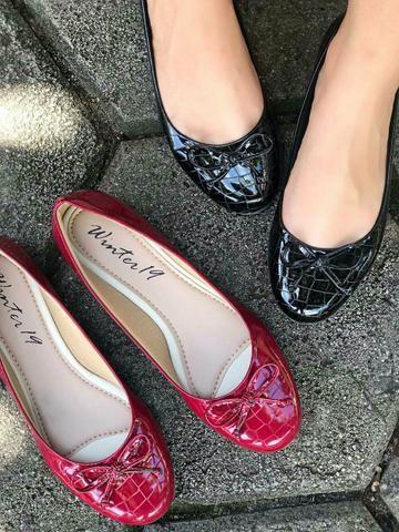 Vendo sapatos femininos - Foto 5