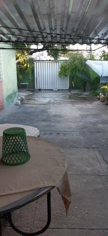 Linda casa 3 quartos suíte em Afogados - Foto 19