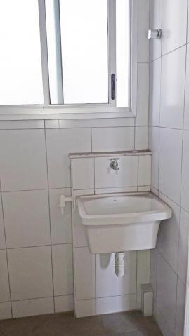 Apartamento à venda com 3 dormitórios em Nova granada, Belo horizonte cod:769611 - Foto 12