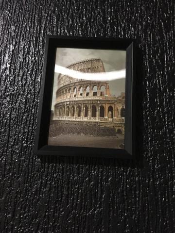 Conjunto decoração - Foto 2