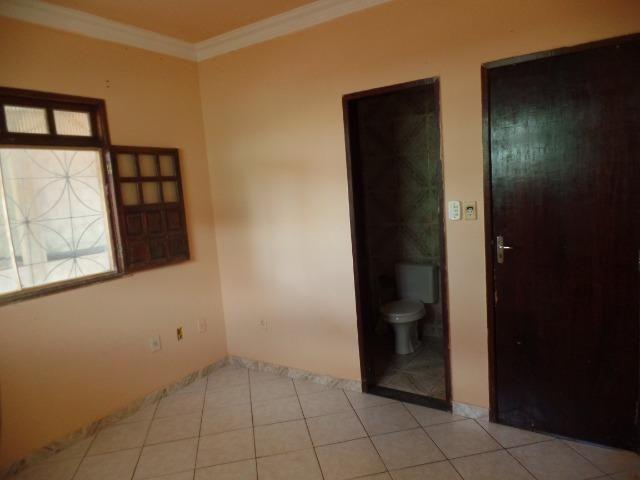 Alugam-se 4 casas em Itapuã/ Salvador - Foto 8