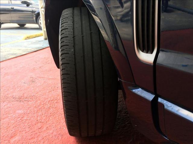 Chevrolet Captiva 3.6 Sfi Awd v6 24v - Foto 16