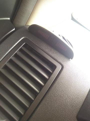 Nissan Sentra 2.0 S CVT - Couro - IPVA pago - Foto 13
