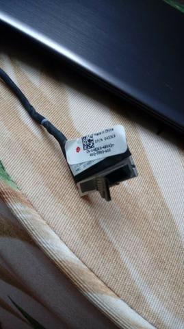 Tela Touchscreen Completa Dell Vostro 5470 - Foto 5