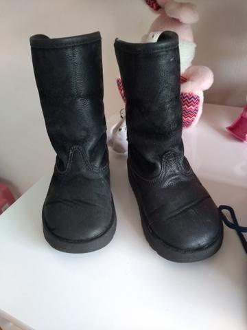 Sapato infantil - Foto 3
