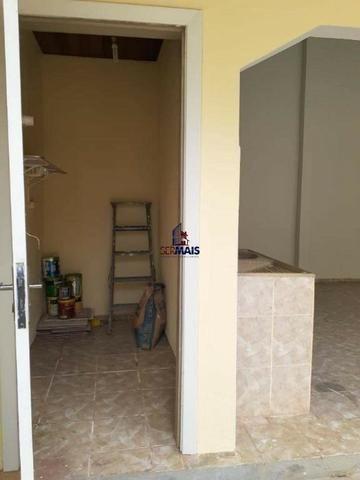 Casa disponível para locação, por R$ 1.100/mês - Urupá - Ji-Paraná/RO - Foto 18