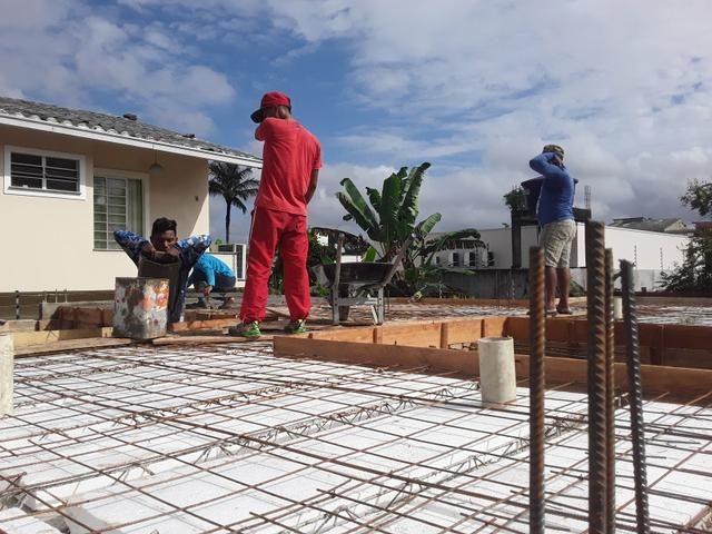 Lajes premoldada(material de construção) - Foto 3