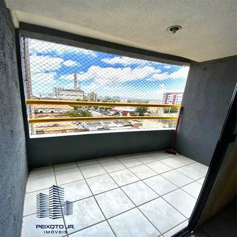 Apartamento dionísio torres - Foto 3