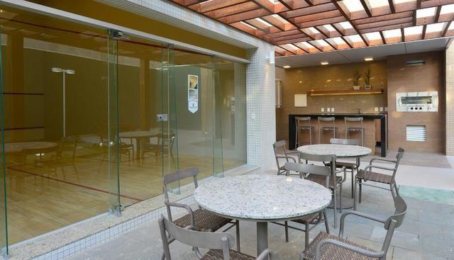 (ESN tr36666)Apartamento a venda 245m 4 suitee 4 vagas Maison de laArt Guararapes - Foto 10