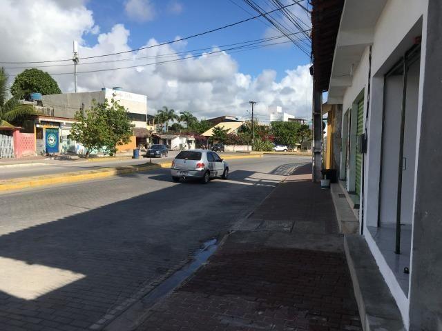 Ponto comercial na Estrada de Maracaipe 1001 - Porto de Galinhas, Ipojuca - PE - Foto 4