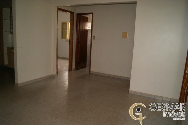 Casa 03 quartos sendo duas suítes - Itaici - Foto 4