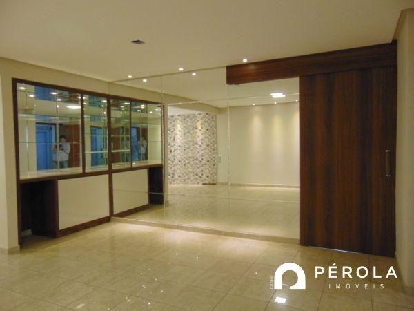 Apartamento  com 3 quartos no Ed. Khalil Gilbran - Bairro Setor Bueno em Goiânia - Foto 6