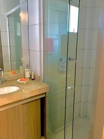 Apartamento de 55 M² no Melhor do Joaquim Távora, com 2 dormitórios,1 vaga - Foto 17