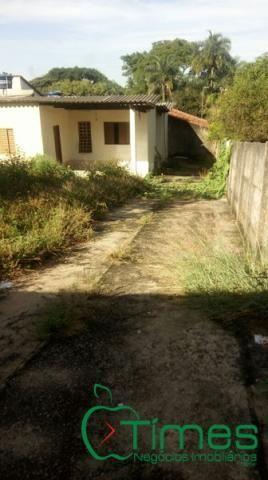 Casa  com 4 quartos - Bairro Jardim Helvécia Complemento em Aparecida de Goiânia - Foto 5