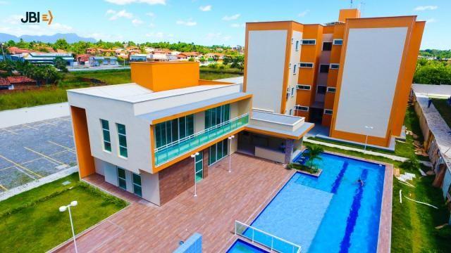 Apartamento, Curicaca, Caucaia-CE - Foto 7