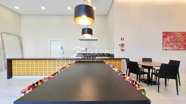 (JR) Apartamento alto padrão no Cocó - 176m² -4 Suítes - 3 Vagas - Consulte-nos! - Foto 12