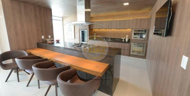 (ESN tr16678) Apartamento Maison de la Musique 165m 3 suites e 3 vagas Guararapes - Foto 15