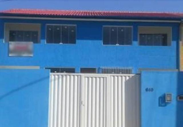 """Apartamento em """"Condomínio Residencial Azaléia"""" - Serra/ES - Foto 2"""