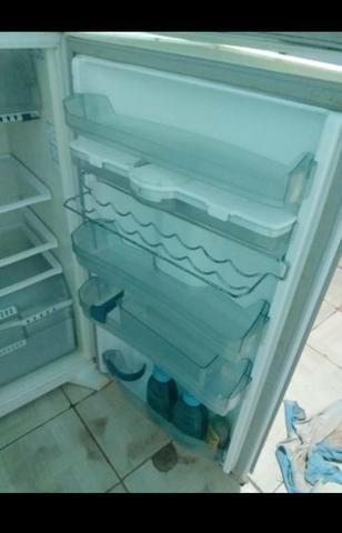 Geladeira pra conserto - Foto 6