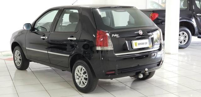 Fiat palio economy 1.0 2015 - bem novinho! - Foto 2