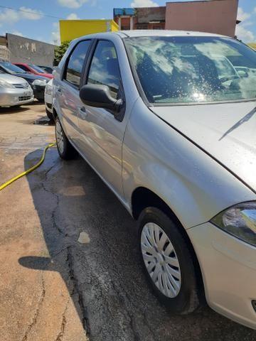 Fiat/palio attractive 1.4 - Foto 5