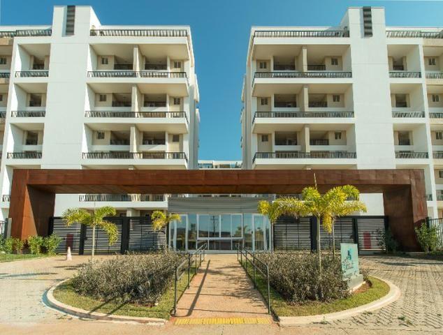 Aluguel apt 1 quarto, Taguá Life Center, Taguatinga Sul