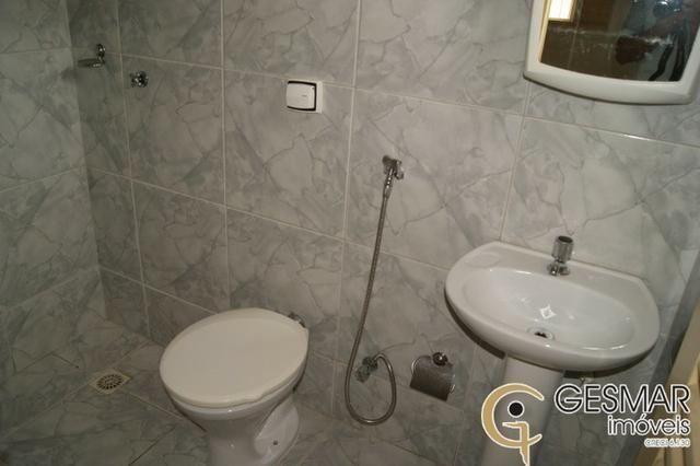Casa 03 quartos sendo duas suítes - Itaici - Foto 15