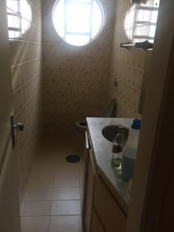 Casa sobrado com 4 quartos - Bairro Setor Marista em Goiânia - Foto 17