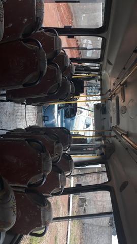 Micro-Onibus - Foto 7