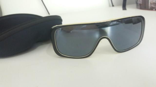 f5f5a404a Óculos Evoke Amplifier - modelo antigo - Bijouterias, relógios e ...