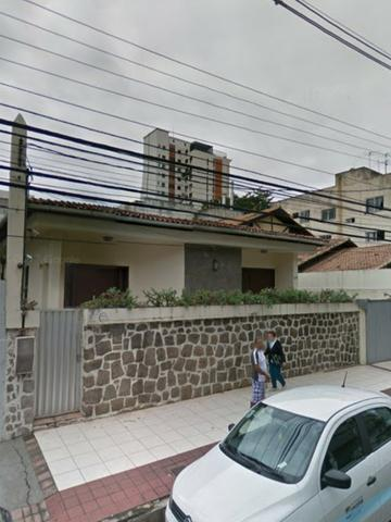 Casa no Centro da Praia do canto, vendo ou aluguel - Foto 2