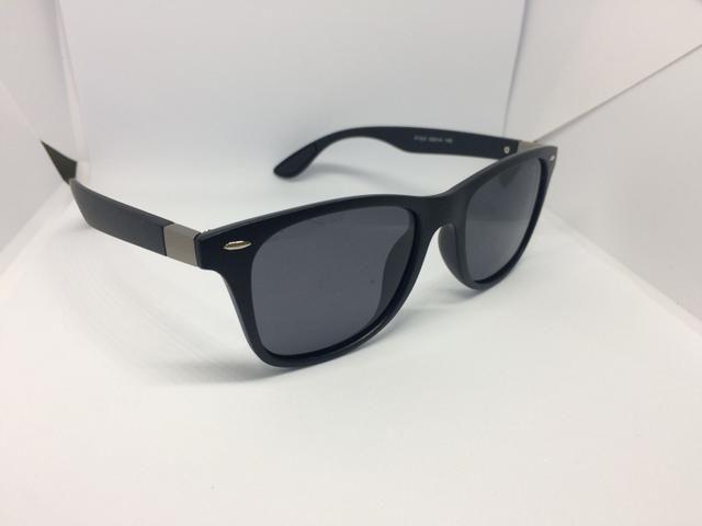 6f554c4f82168 Óculos de sol lindo !!! - Bijouterias, relógios e acessórios ...