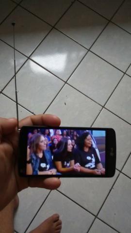 Lg l prime dual chip tv digital android 5.0
