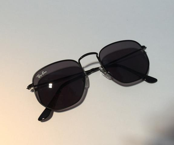 Óculos de sol - Bijouterias, relógios e acessórios - Rio do Meio ... f85424a1de