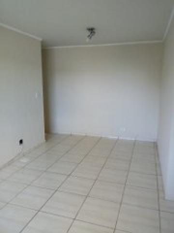 Apartamento no camelias em Bauru - SP - Foto 8