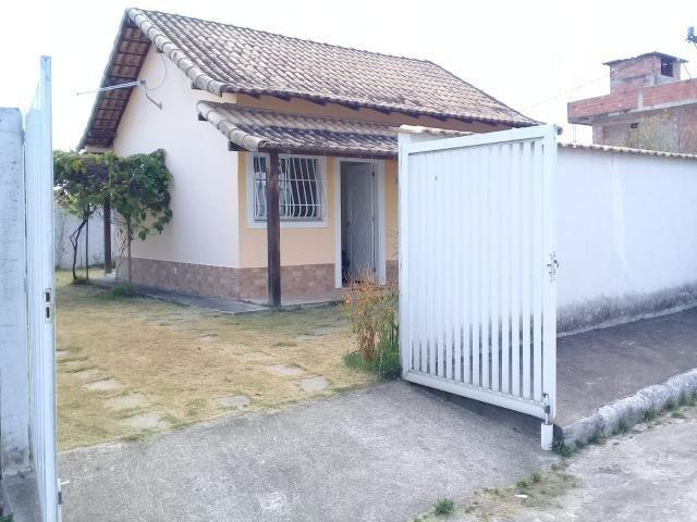 Casa dentro de condomínio Itaboraí - Foto 2